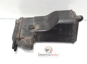 Filtru carbon, Opel Corsa C (F08, F68) [Fabr 2000-2005] 1.0 B, BAX-1100 (id:413649)