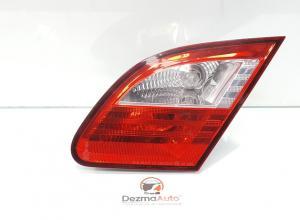 Stop dreapta capota spate, Chrysler Sebring (JS) [Fabr 2006-2010] 04389492 (id:413566)