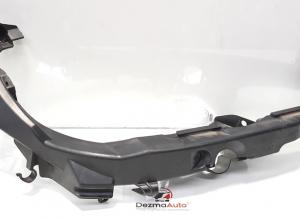 Suport far dreapta, Bmw 3 Touring (E91) [Fabr 2005-2011] 7116708 (id:413653)