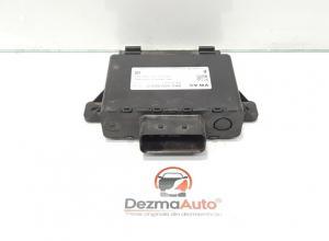Modul stabilizator tensiune, Seat Toledo 4 (KG3) [Fabr 2012-2018] 8K0959663C (id:413622)