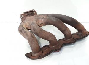 Galerie evacuare, Vw Polo (9N) [Fabr 2001-2008] 1.4 b, BKY (id:413768)