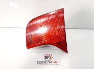 Stop dreapta capota spate, Audi A4 (8EC, B7) [Fabr 2004-2008] 8E5945094A (id:413742)