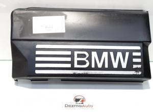 Capac motor, Bmw 1 (E81, E87) [Fabr 2004-2010] 1.6 Benz, N45B16AB, 7530743 (id:413158)