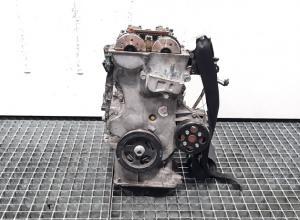 Motor, Hyundai i20 (PB, PBT) [Fabr 2008-2014] 1.4 b, G4LA (id:413790)