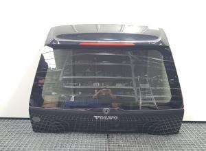 Haion cu luneta, Volvo XC90 [Fabr 2002-2014] (id:411828)