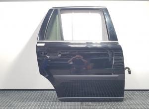 Usa dreapta spate, Volvo XC90 [Fabr 2002-2014] (id:411829)