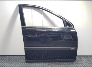 Usa dreapta fata, Volvo XC90 [Fabr 2002-2014] (id:411830)