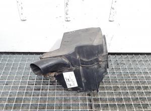 Carcasa filtru aer, Ford Focus 3 [Fabr 2010-2018] 1.6 tdci, TIDB, AV61-9600-DA (id:412690)