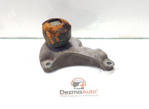 Suport motor dreapta 4F0199343F Audi A6 (4F2, C6) [Fabr 2004-2010] 3.0tdi BMK (id:408023)