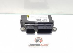 Calculator airbag 13505596 Opel Insignia A [Fabr 2008-2016] 2.0cdti (id:408005)