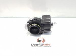 Clapeta acceleratie 9656113080 Peugeot 207 (WA) [Fabr 2006-2012] 1.4hdi 8HZ (id:408011)