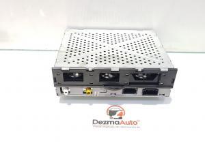Modul control radio 4F0035541L Audi A4 (8K2, B8) [Fabr 2008-2015] 2.0tdi CAG (id:407919)