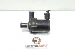 Pompa recirculare apa, Seat Ibiza 5 (6J5) [Fabr 2008-2017] 1.2 TSI, CBZ , 1K0965561L (id:413188)