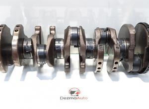 Vibrochen, Alfa Romeo 156 (932) [Fabr 1997-2005] 2.4 jtd, 839A6000 ,  (id:413183)