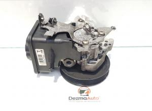 Pompa servo directie cu vas 6756575 Bmw 3 (E46) [Fabr 1998-2005] 2.0diesel 204D4 (id:408034)