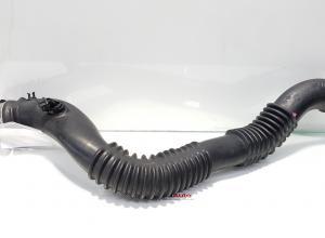 Tub intercooler 7797481 Bmw 1 (E81, E87) [Fabr 2004-2010] 2.0diesel N47D20A (id:412406)