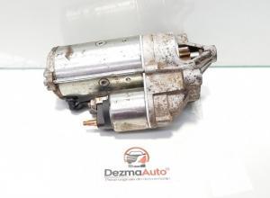 Electromotor (5 vit man) Citroen Berlingo 2 [Fabr 2008-2015] 1.9diesel WJY (id:412379)