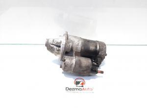 Electromotor, Opel Astra J [Fabr 2009-2015] 1.7 cdti, A17DTR, 8980147432, 6 vit man (id:413889)