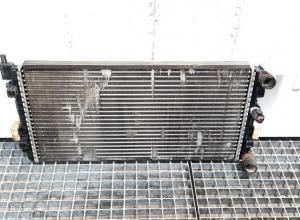Radiator racire apa,Seat Toledo 4 (KG3) [Fabr 2012-2018] 1.6 tdi, CAYC , 6R0121253 (id:413485)