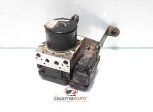 Unitate ABS BV61-2C405-AF Ford Focus 3 [Fabr 2010-2018] 1.6tdci T1DB (id:412700)