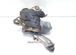 Motoras stergator dreapta fata 8M51-17504-BG Ford Focus 3 [Fabr 2010-2018] (id:412704)