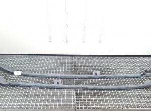 Set bare longitudinale, Volvo XC90 [Fabr 2002-2014] (id:411916)