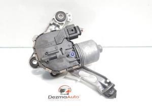Motoras stergator dreapta fata BM51-17504-BK Ford Focus 3 [Fabr 2010-2018] (id:412265)