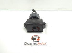 Modul pompa combustibil F1FA-9D370-GA, Ford Focus 3 [Fabr 2010-2018] 1.5tdci (id:412268)