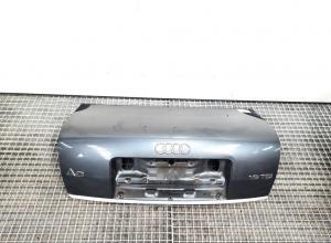 Capota spate, Audi A6 (4B2, C5) [Fabr 1997-2005] (id:414186)