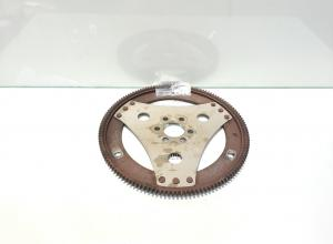 Coroana volanta, Skoda Superb I (3U4) [Fabr 2001-2008] 1.9 tdi, 038105323 (id:414245)
