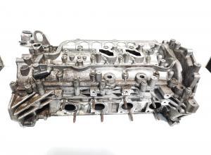Chiulasa cu 2 axe came 8200519994 , Renault Laguna 3 [Fabr 2007-prezent] 2.0dci M9R802 (id:412234)