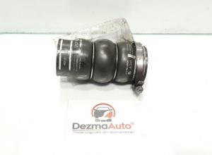 Furtun intercooler 9685598580, Peugeot 308 SW [Fabr 2007-2013] 1.6hdi 9HP(id:381925)