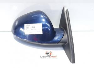 Oglinda electrica dreapta, Opel Insignia A [Fabr 2008-2016] (id:413133)