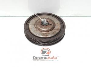 Fulie motor, Renault Clio 3 [Fabr 2005-2012] 1.5 dci, K9K770 (id:413093)