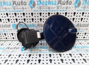 Usa rezervor cu buson, GM13129588, Opel Zafira A05, 2005-2013 (id.168284)