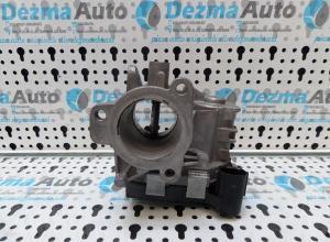 Clapeta acceleratie 55213019, Fiat Punto (199) (168063)