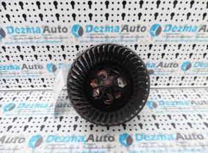 Ventilator bord climatronic 3C1820015Q, Audi Q3, 2.0tdi, CFF