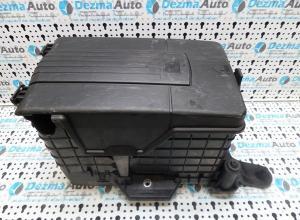 Carcasa baterie 1K0915333H, Audi Q3, 2.0tdi, CFF