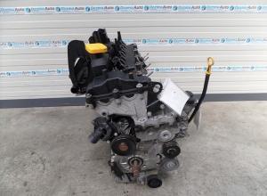 Motor, Land Rover Freelander (LN), 2.0TD4, 204D3