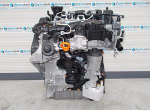 Motor Vw Sharan (7N) 2.0tdi, CFGB