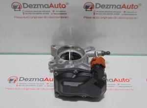 Clapeta acceleratie, GM55564164, Opel Insignia, 2.0cdti (id:296394)