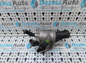 Corp termostat, 55202510, Alfa Romeo 159 (939) 1.9jtdm (id.169206)