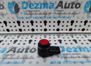Senzor parcare bara spate, 1S0919275,  Ibiza 5 (6J5) 2008-In prezent, (id.166994)
