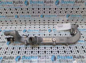 Teava apa, 552139020, Alfa Romeo 159 (939) 1.9jtdm (id.169435)