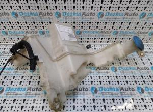 Vas strop gel cu motoras, 3C0955453J,  Vw Passat Variant (3C5), 2005-2010, (id:169006)