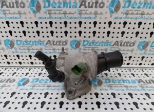 Corp termostat GM55202510, Opel Astra H, 1.9cdti