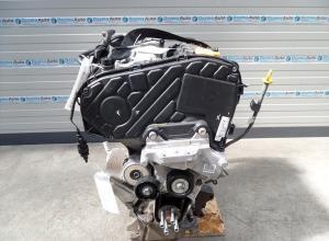 Motor Z19DT, Opel Vectra C, 1.9cdti