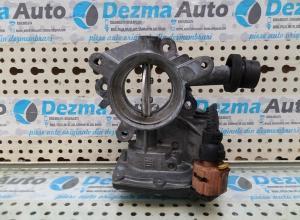 Clapeta acceleratie Opel Insignia, GM55564164