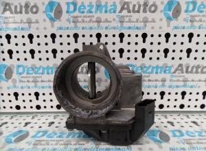 Clapeta acceleratie 03G128063A, Audi A3 (id:169861)