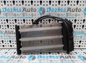 Rezistenta electrica bord 8E2H-18K463-00, Ford Fiesta 6 (id:169394)